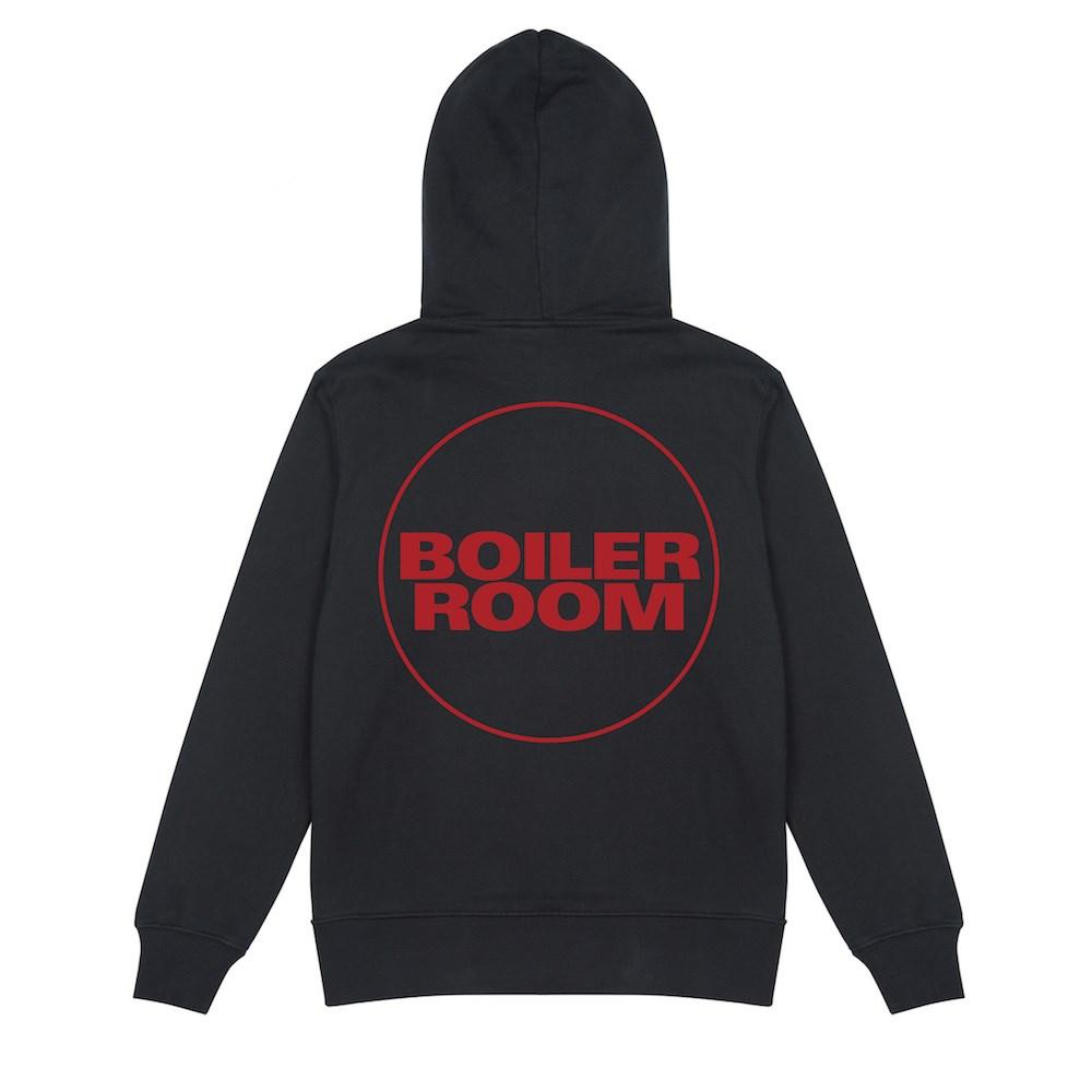 br-hoodie-oglogo-redblack