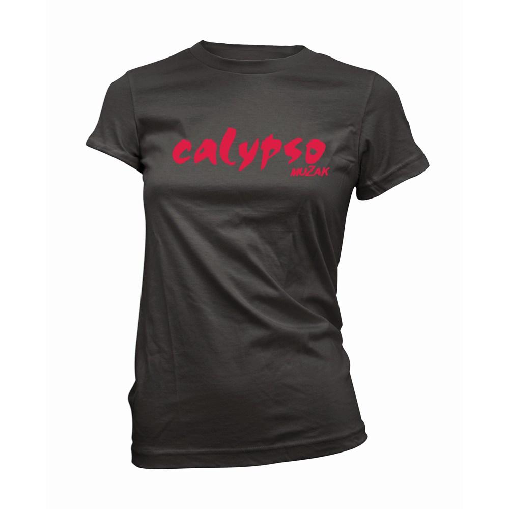 calypsotee001-ladies