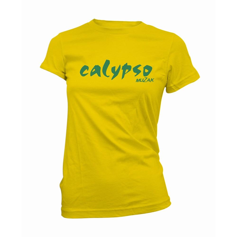 calypsotee002-ladies