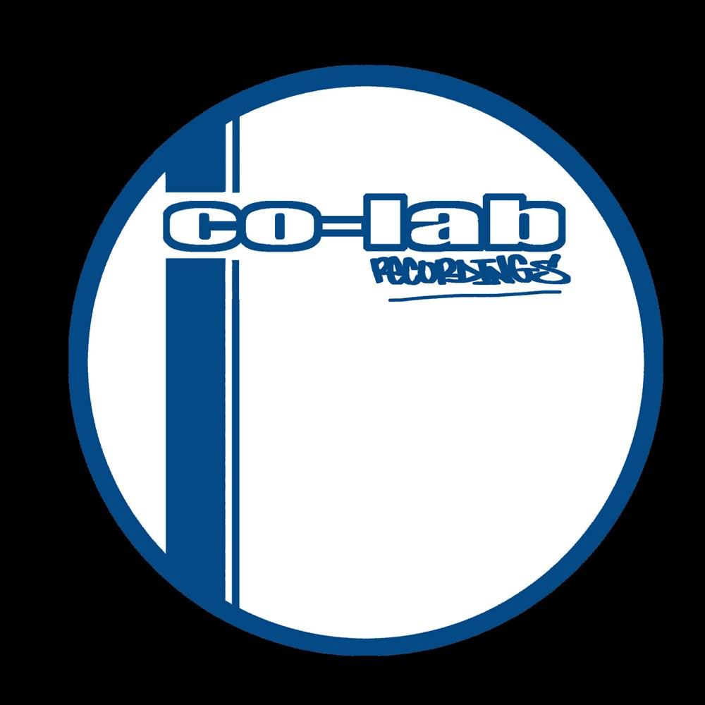 colab002v
