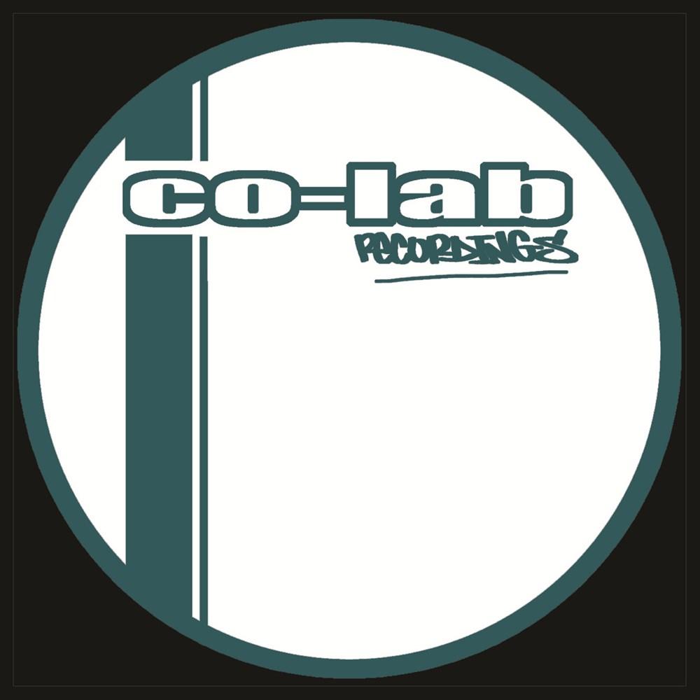 colab006v