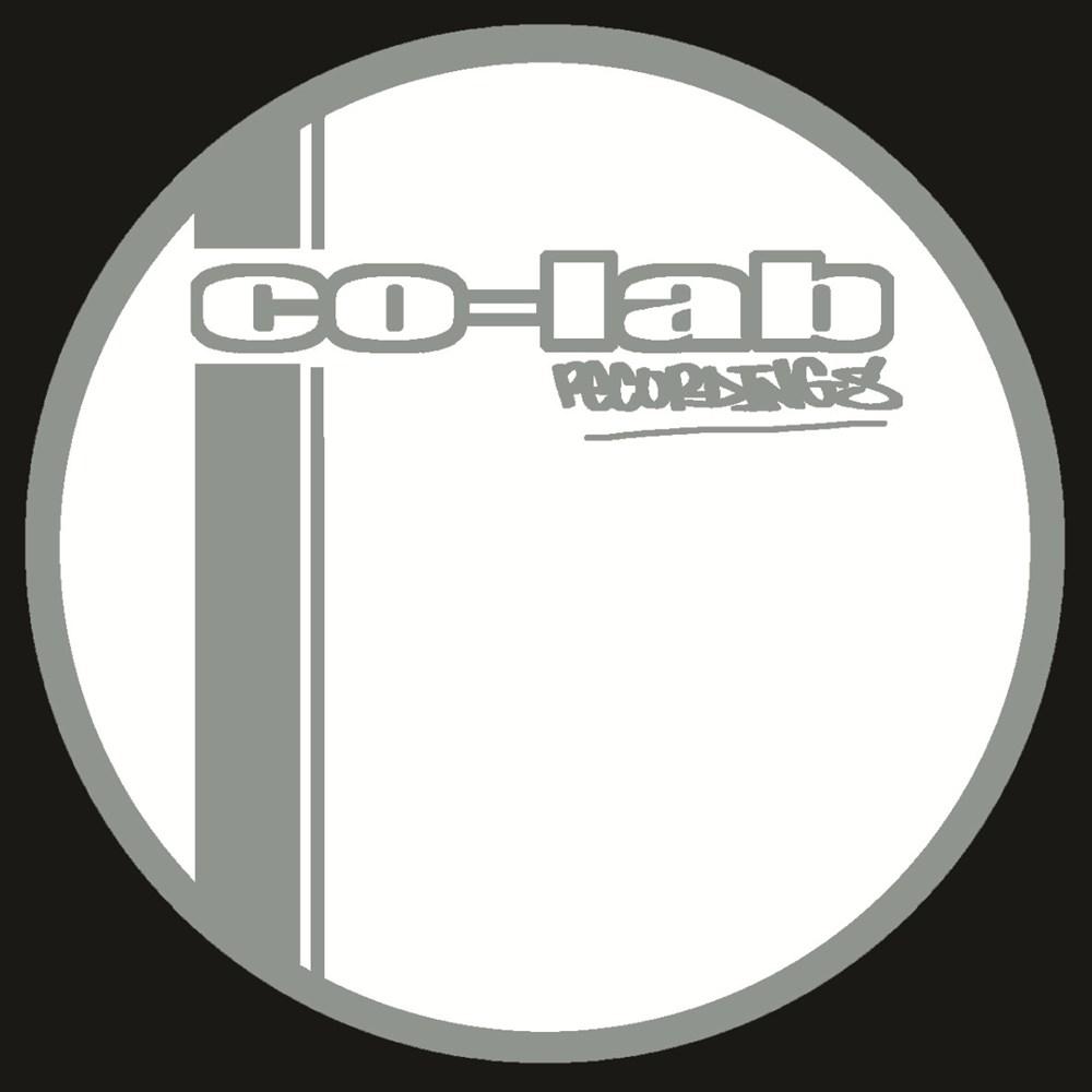 colab007v