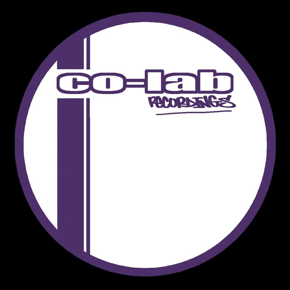 colab008v