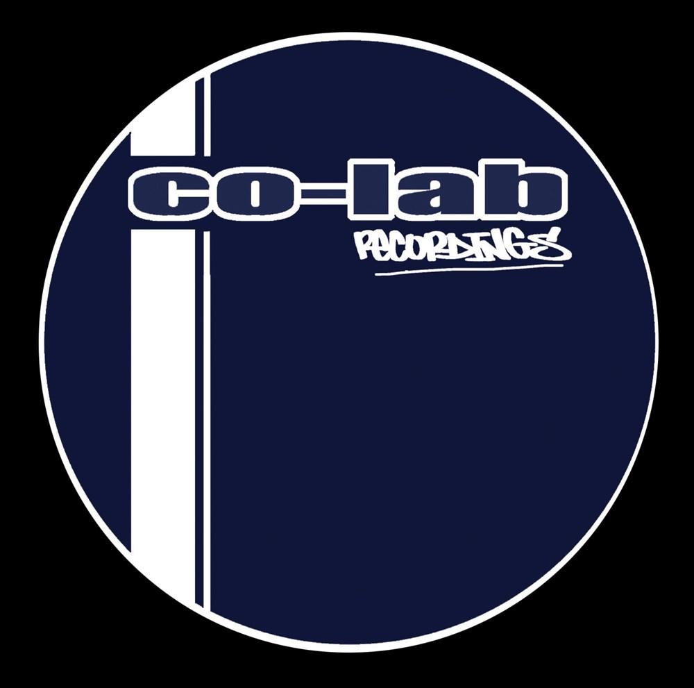 colab010v