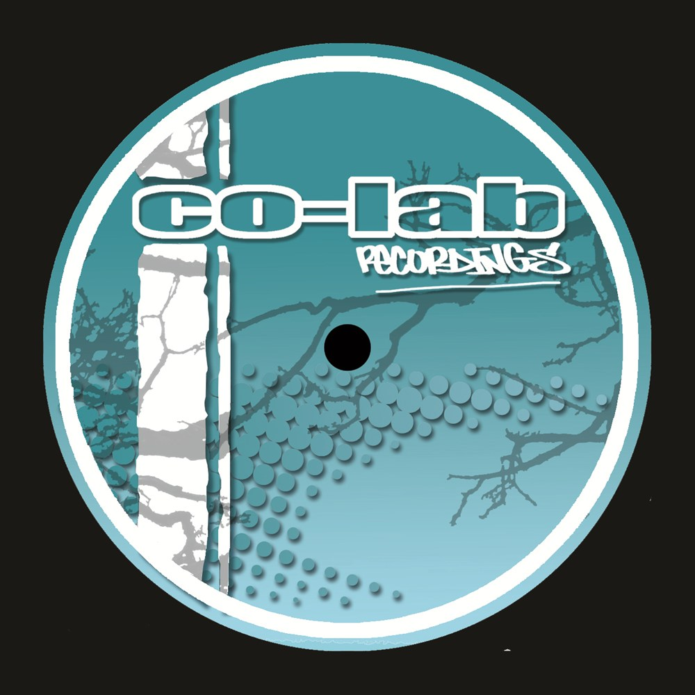colab012v