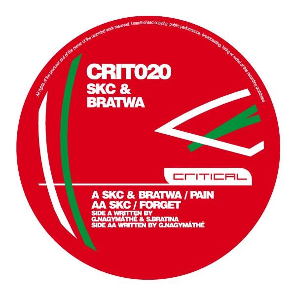 crit020