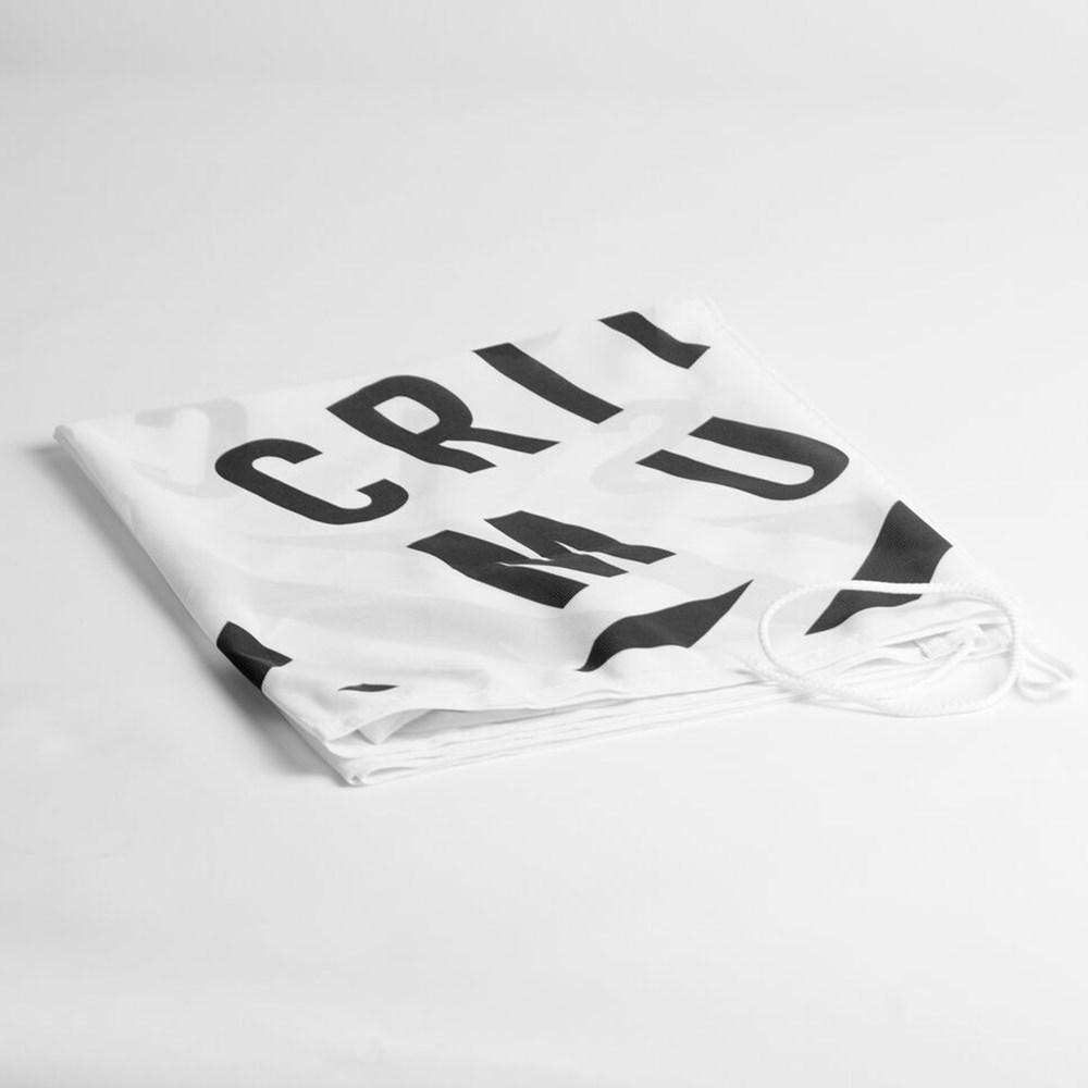 critflag001