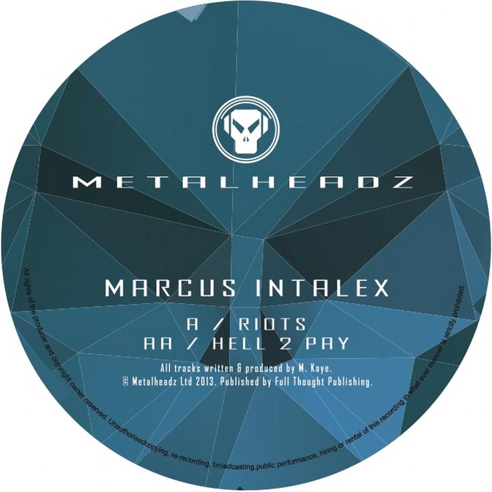 meta008d