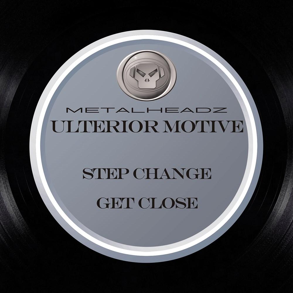meta050d
