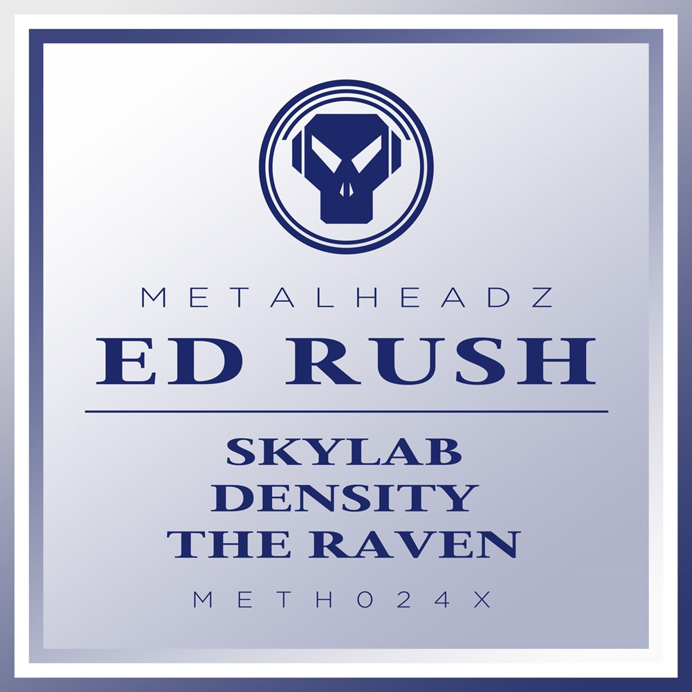 meth024x