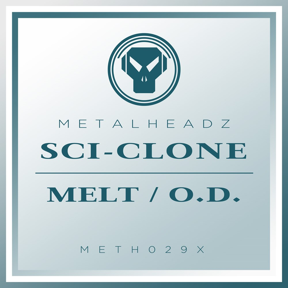 meth029x