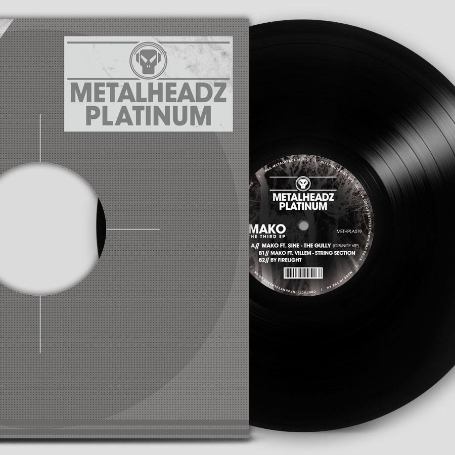methpla019