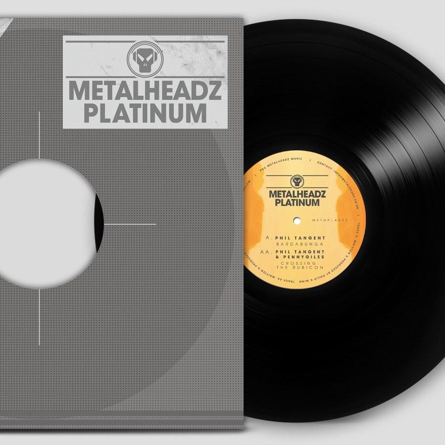 methpla023