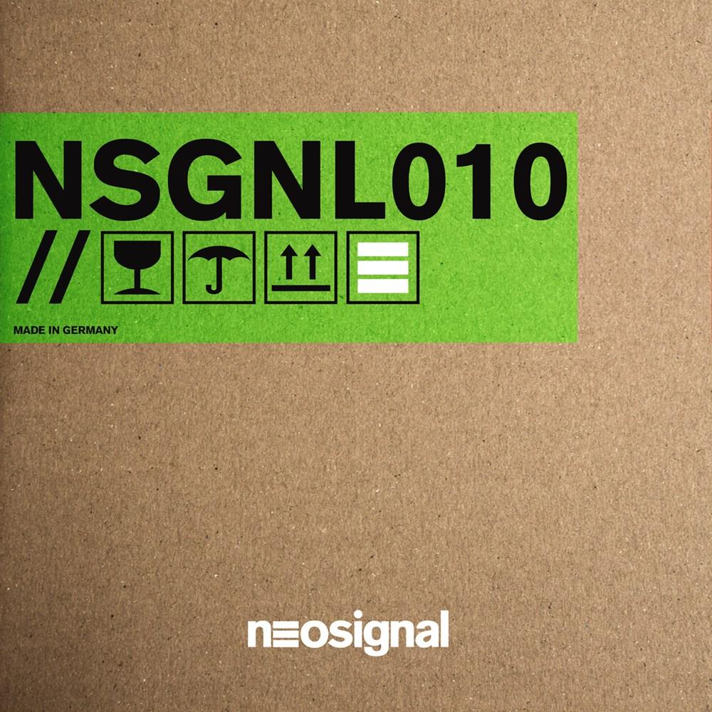 nsgnl010d