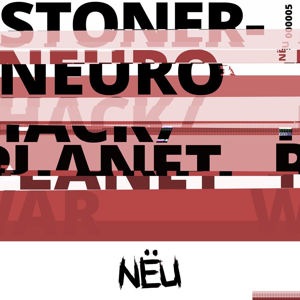 neu005d
