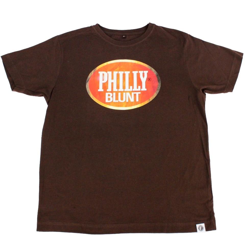 phillybtee003