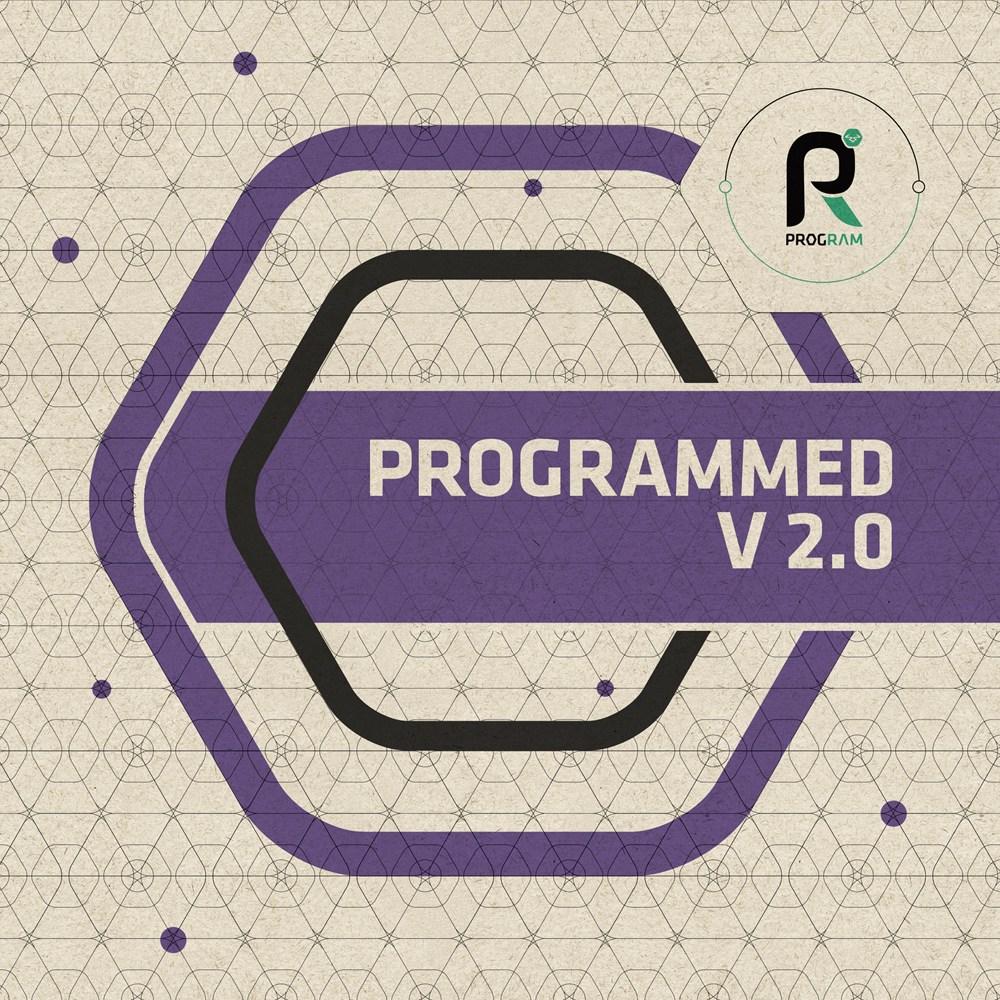 prgram012