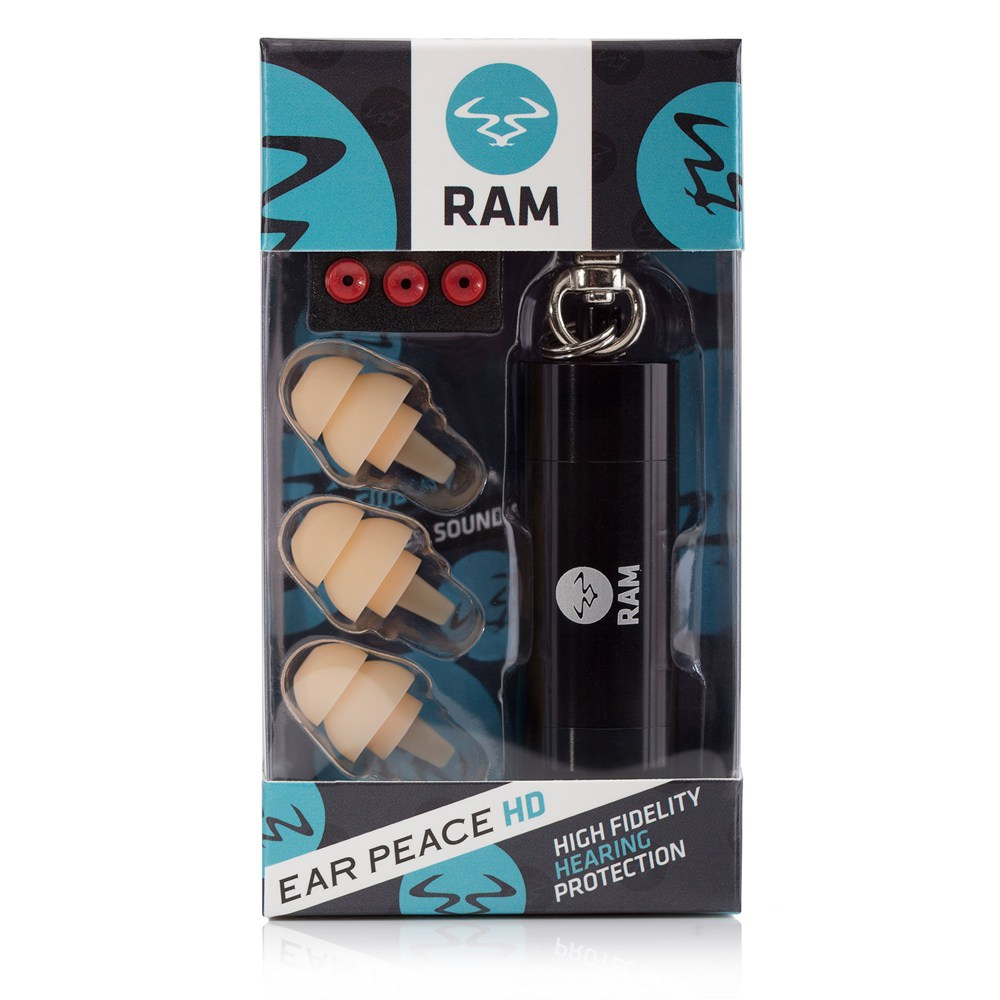 rammeq01