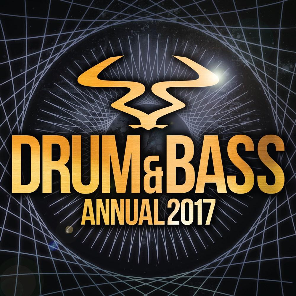 Скачать mp3 сборники drum and bass