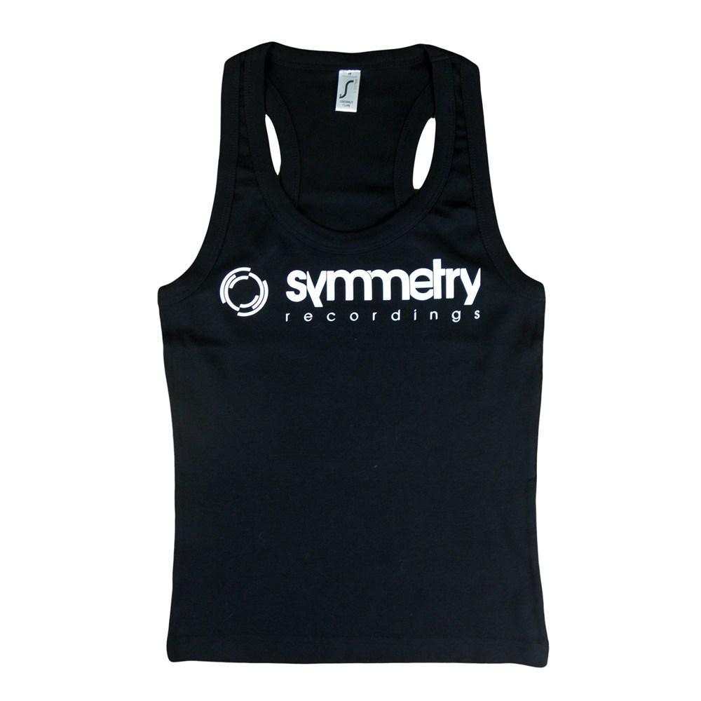 symmvest001